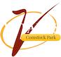 Vitale's Of Comstock Park logo