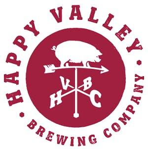 Happy Valley Brewing Company