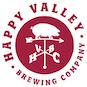 Happy Valley Brewing Company logo