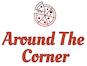 Around The Corner logo
