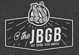 JJ's Beer Garden & Brewing Co.
