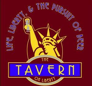 Tavern on Liberty