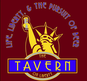 Tavern on Liberty logo