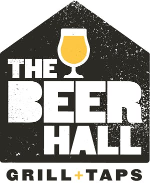 The Beer Hall Grill & Taps