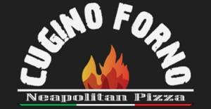 Cugino Forno Pizzeria