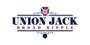 Union Jack Pub