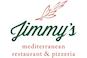Jimmy's Pizzeria & Restaurant logo