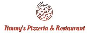 Jimmy's Pizzeria & Restaurant
