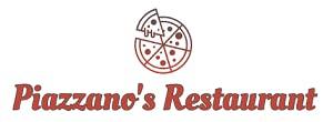 Piazzano's Restaurant