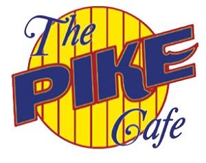 Pike Cafe