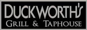 Duckworth's Grill & Taphouse Ballantyne