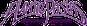 Auntie Pasta's logo