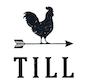 Till Kitchen logo
