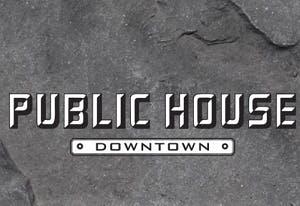 Firestone Public House
