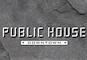 Firestone Public House logo
