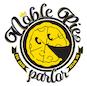 Noble Pie Parlor-Midtown logo