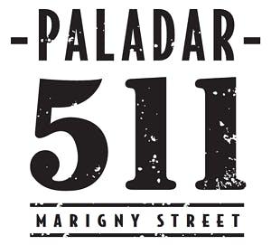 Paladar 511