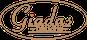 Giadas Trattoria logo