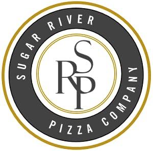 Sugar River Pizza Co.