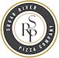Sugar River Pizza Co. logo