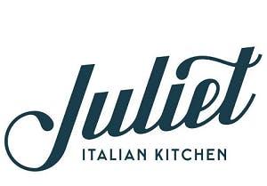 Juliet Italian Kitchen