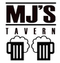 MJ's Tavern logo