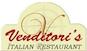 Venditori's Italian Restaurant logo