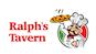 Ralph's Tavern logo