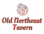 Old Northeast Tavern logo