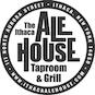 Ithaca Ale House logo