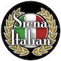 Siena Italian Authentic Trattoria & Deli logo
