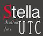 Stella Italianfare Utc logo