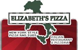 Elizabeth's Italian Restaurant & Pizzeria