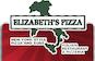 Elizabeth's Italian Restaurant & Pizzeria logo