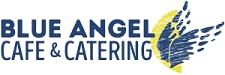 Blue Angel Cafe & Catering Co