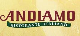 Andiamo Ristorante Italiano