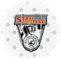 Strap Tank Brewing Company logo