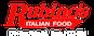 Rubino's Italian Foods logo