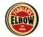Fiddler's Elbow logo