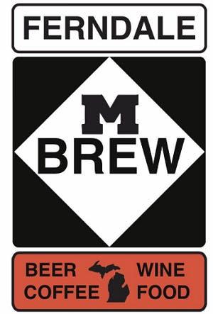 M-Brew
