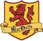 MacDuff's Pub logo