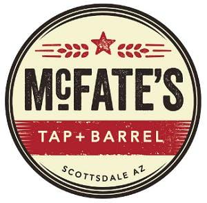 McFate's Tap & Barrel