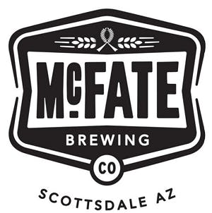 McFate Brewing Company
