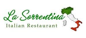 La Sorrentina Italian Restaurant
