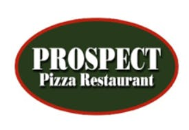 Prospect pizza
