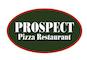 Prospect Pizza logo