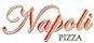 Napoli Pizza - Victory logo