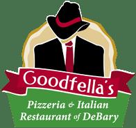 Goodfella's Pizzeria & Italian Restaurant