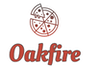 Oakfire logo