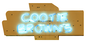 Cootie Brown's in Bristol logo